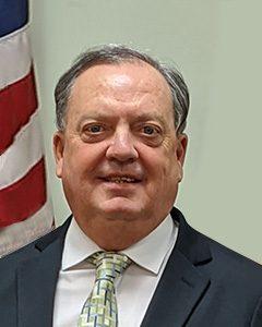 Ken McGraw