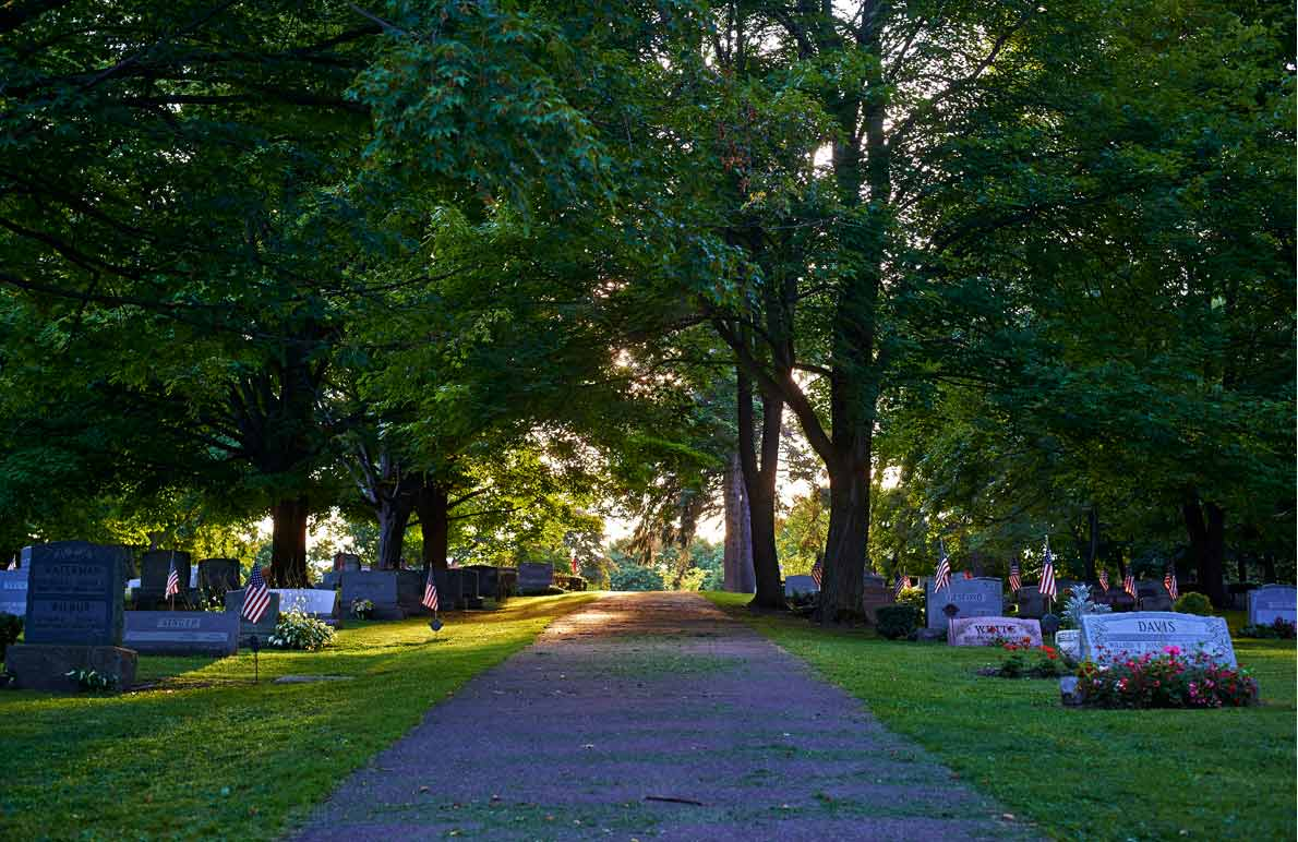 clarks-green-borough-cemetery