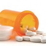 Lackawanna County Prescription Drug Take-Back Location