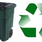 Refuse & Recycling Pick Up