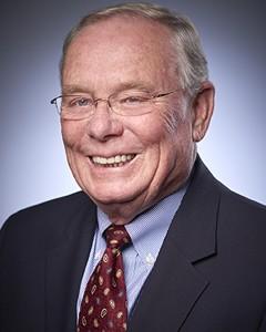 Atty. Alfred J. Weinschenk