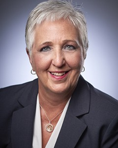 Joanne Culbertson
