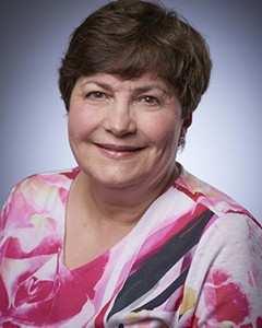 Lynne Earley